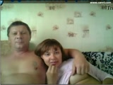 Stepfather and daughter bj