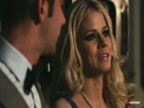 New Sensations, The Laws of Love - Jessa Rhodes