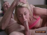 Brother Sister Sex