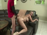 A Mommy Fixation 2 - Jodi West
