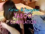 Mr FunkMaster - Father & Daughter Taboo Compilation