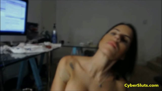 Best Friend Hardcore Blowjob by Hot Babe