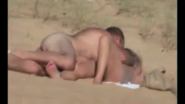 Geil op het strand_240p