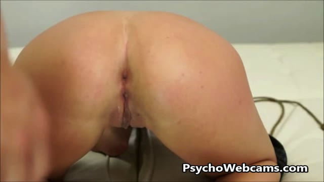 Teen Hardcore Fuck Young Sex Casting