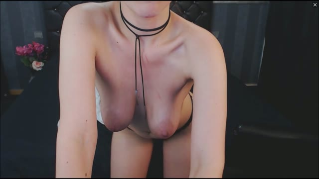 Can You Please Fuck My Tight Pink Shaved Pussy