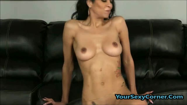 Indian Milf Banged Hardcore And Got Huge Facial