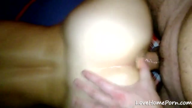 Slutty wife gets her holes drilled mercilessly