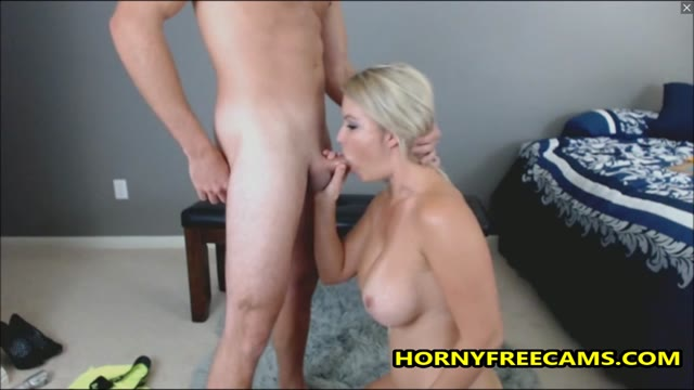 Rough Homemade Sex With Busty MILF In Many Poses