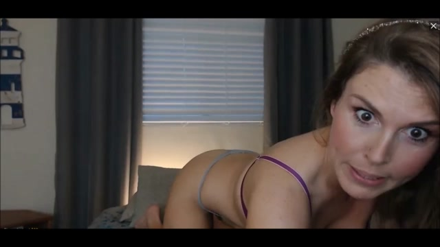Nothing Better Then Gorgeous MILF